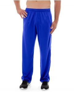 Orestes Yoga Pant -33-Blue