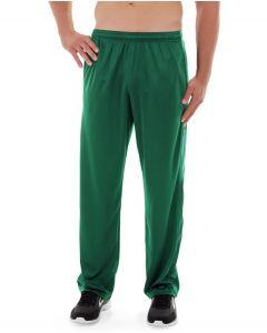 Orestes Yoga Pant -36-Green