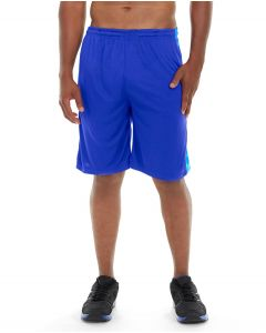 Rapha  Sports Short-36-Blue