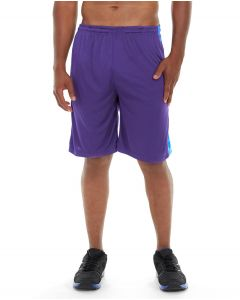 Rapha  Sports Short-34-Purple