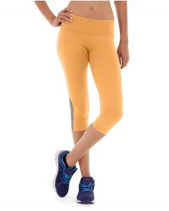 Aeon Capri-29-Orange