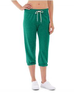 Portia Capri-29-Green